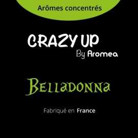 Belladonna - Crazy Up