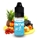 Fruit Mix - AROMEA