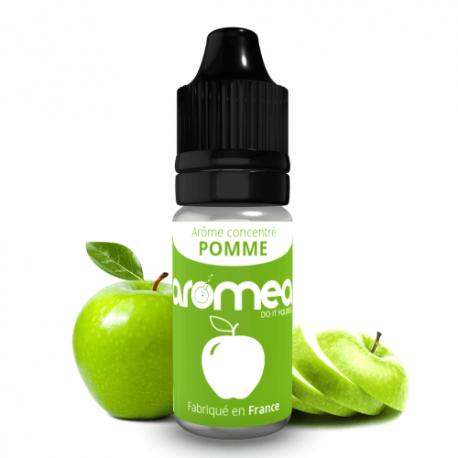 Pomme - AROMEA