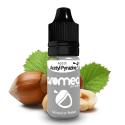 Acetyl Pyrazine - AROMEA