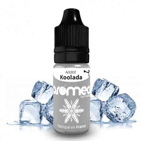 Koolada - AROMEA