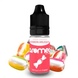 Bonbon Arlequin - AROMEA