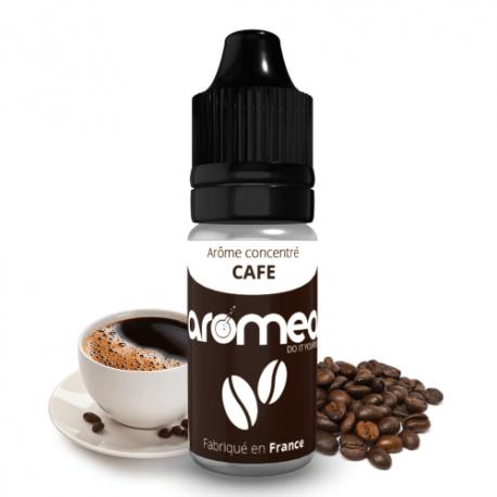 Café - AROMEA