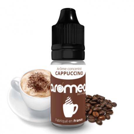 Cappuccino - AROMEA