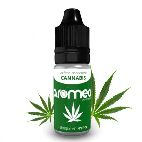 Cannabis - AROMEA