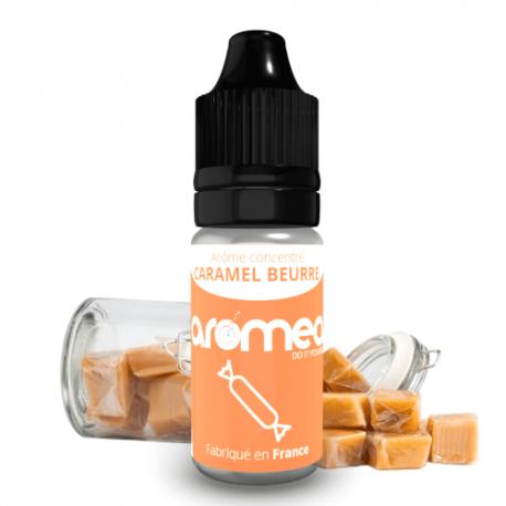 Caramel en barre (Caramel beurre) - AROMEA