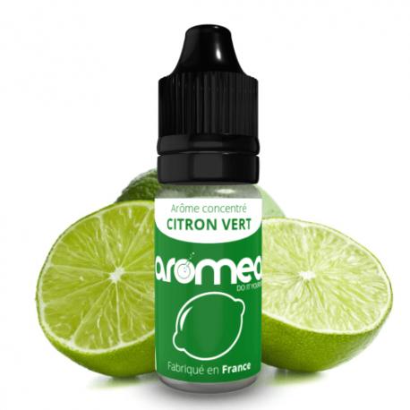 Citron vert - AROMEA