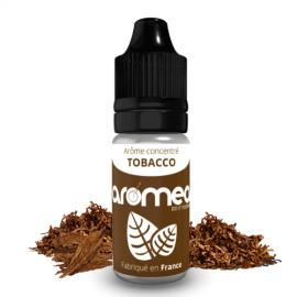 Tobacco - AROMEA