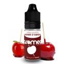 Pomme d'amour - AROMEA