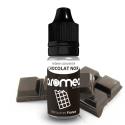 Chocolat noir - AROMEA