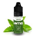 Menthe - AROMEA