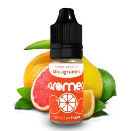 Mix agrumes - AROMEA