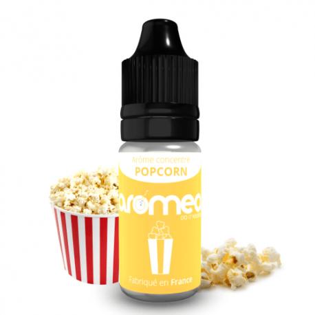 Popcorn - AROMEA
