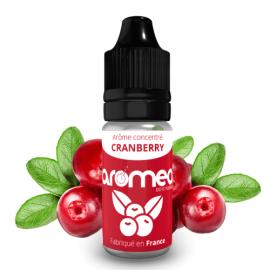Cranberry - AROMEA