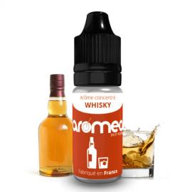Whisky - AROMEA