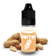 Cacahuètes - AROMEA