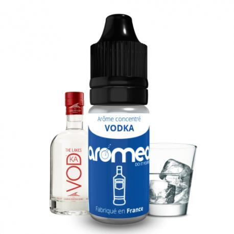 Vodka - AROMEA
