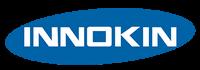 Innokin - Cigarette electronique